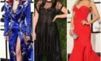 Lady Gaga, Lorde, Ariana Grande y