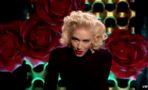 Gwen Stefani estará en 'Carpool Karaoke'