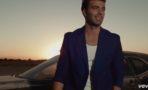 """Nuevo video de Jencarlos Canela, """"Baby"""""""