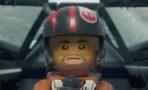Juego de Lego 'Star Wars: The