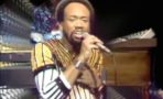 Muere Maurice White, fundador de Earth,