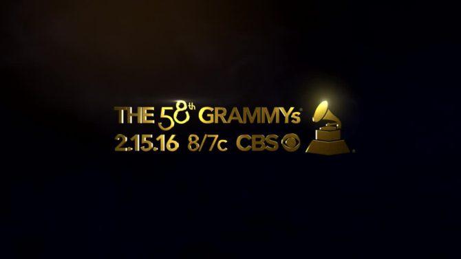 Grammy Awards 2016 Live Stream