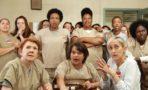 Netflix renueva 'Orange Is the New