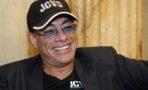 Jean-Claude Van Damme Jean-Claude Van Damme