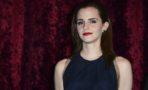 Emma Watson se retira del mundo
