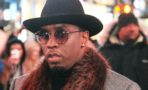 "Documental conecta a Sean ""Diddy"" Combs"