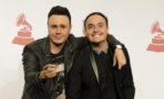 Río Roma lanza nuevo disco
