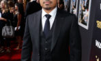 Michael Peña protagonizará el thriller 'The