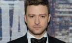 Justin Timberlake SNL 40th Anniversary Special,