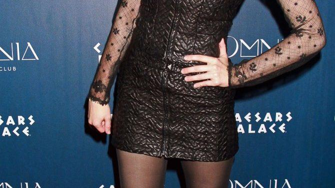 Miley Cyrus Consejera de The Voice