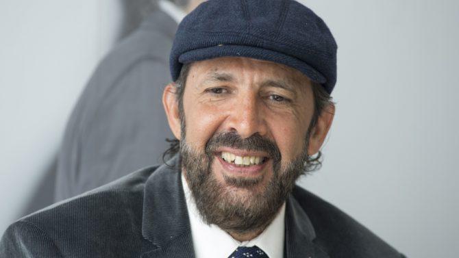 Juan Luis Guerra Juan Luis Guerra