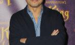 Ken Watanabe sufre de cáncer y