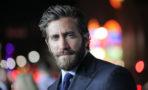 Tráiler de 'Demolition' con Jake Gyllenhaal