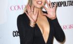 Khloé Kardashian abre un perfil en