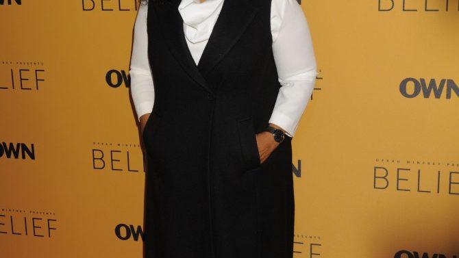 Oprah Pierde 24 Millones de Dolares