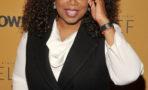 Oprah Winfrey Responds to Being Mistaken
