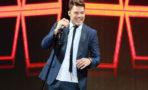 Joven artista demanda a Ricky Martin