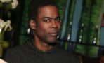 Chris Rock dice que animará los