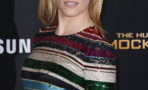 Elizabeth Banks se une al elenco