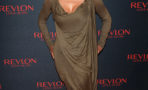Halle Berry habla sobre la falta