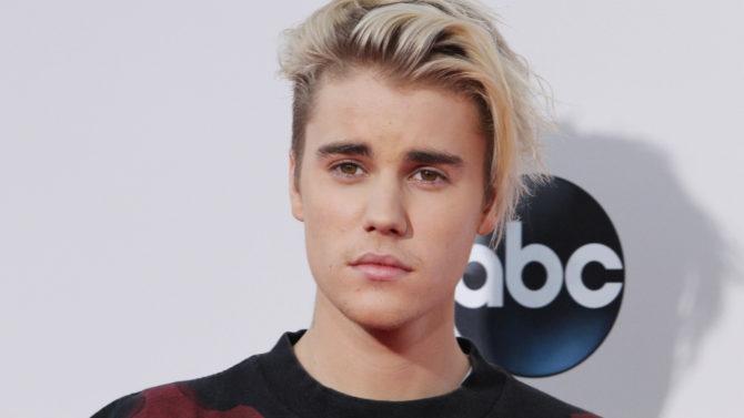Justin Bieber confiesa a la revista