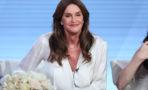 Caitlyn Jenner lamenta no haberle confesado