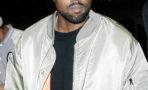 Kanye West asegura que no venderá