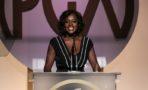 Viola Davis habla de su lucha