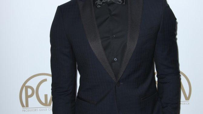 Michael B. Jordan protagonizará el remake