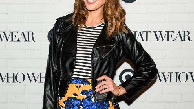 Jessica Alba's Honest Co. Plans IPO,