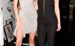 Kendall y Kylie Jenner ya tienen