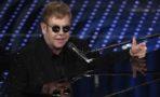 Elton John critica a Janet Jackson