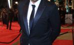 'Star Wars: Episode VIII': Benicio Del