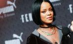 Rihanna hace twerking en su cumpleaños