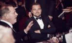 Ayuda a Leonardo DiCaprio a ganarse