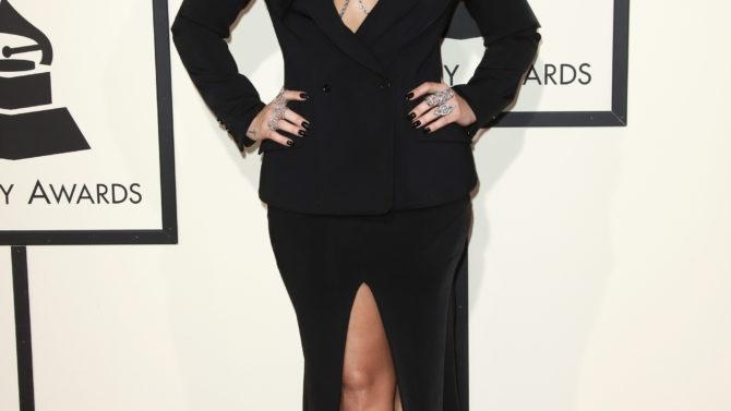 Demi Lovato critica a Taylor Swift