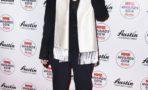 Yoko Ono es dada de alta,