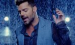 video de la nueva canción de
