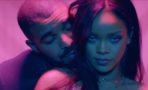 Video de 'Work' de Rihanna y