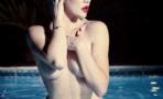 Fotos de Khloé Kardashian desnuda