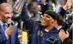 super Bowl: Memes tras el triunfo