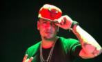 Condenan a prisión al reggaetonero Alberto