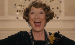 Revelan teaser de 'Florence Foster Jenkins'