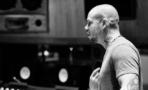 René Pérez, del dúo Calle 13,