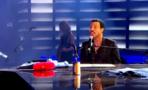 Lionel Richie encendió el escenario de