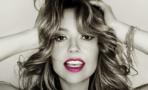 Portada del nuevo album de Thalía,