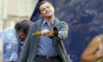 Memes de Leonardo DiCaprio tras ganar