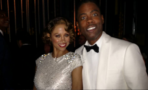 Foto de Stacy Dash y Chris