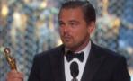 Así se vivieron los premios Oscar