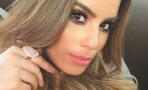 Miss Colombia será el interés romántico